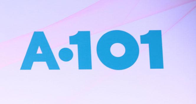 A101 7-8 Aralık 2017 aktüel indirimli güncel ürün broşürü