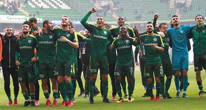 Bursaspordan transfer açıklaması!