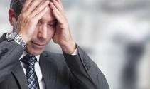 Migren nasıl geçer? Migren nedir? Migren tedavi yöntemleri?