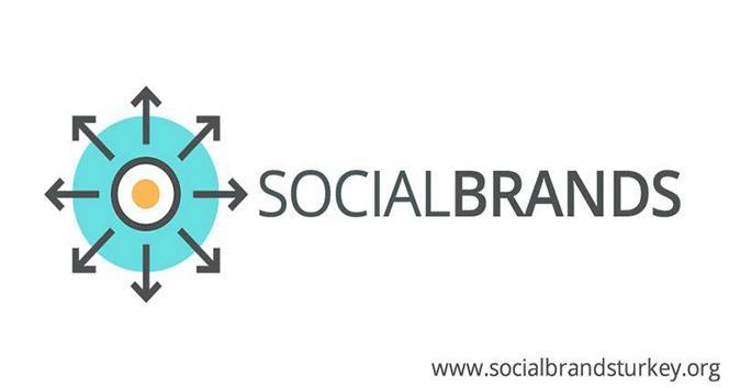 Markaların sosyal medya rekabeti artıyor!