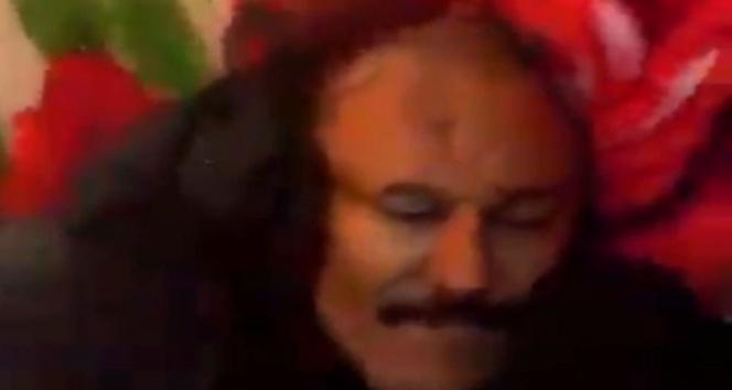 Eski Yemen cumhurbaşkanı Salih gizlice defnedildi