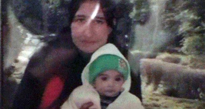 Kılıçdaroğlu'nun donarak öldü dediği Ayaz bebeğin ölümü 'normal ölüm' olarak kayıtlarda