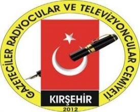 KIRGARAT-C 'Kudüs açıklaması yok hükmündedir'