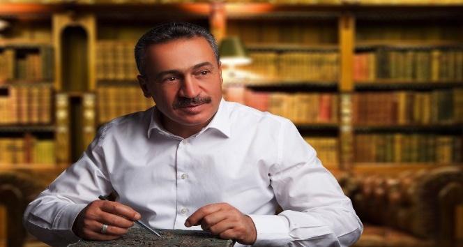 Başkan Tutal: