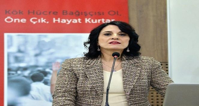 Türkiye'de 10 kat daha fazla organ bağışçısına ihtiyaç var