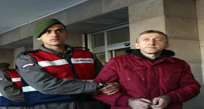 Isparta'daki ilk FETÖ/PDY çatı davasında nihai karar 11 Aralık'ta verilecek