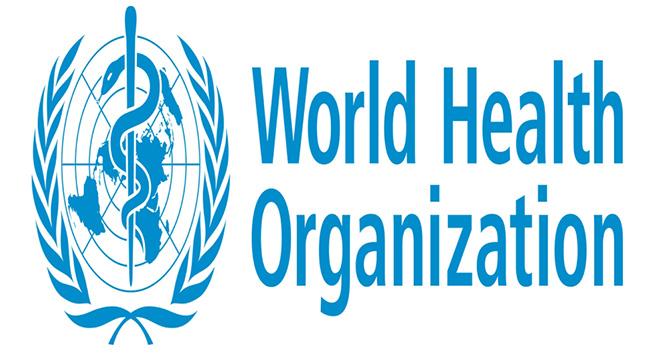 Dünya Sağlık Örgütünden Yemen açıklaması