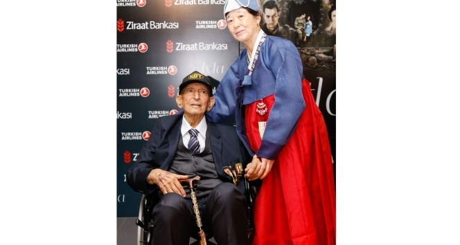 Ayla filmine konu olan emekli Astsubay Süleyman Dilbirliği hayatını kaybetti