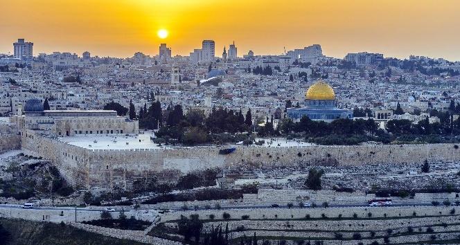 Yrd. Doç. Dr. Katman: Kudüs kararı Türkiye-İsrail ilişkilerinde yeni yol kazalarına yol açabilir