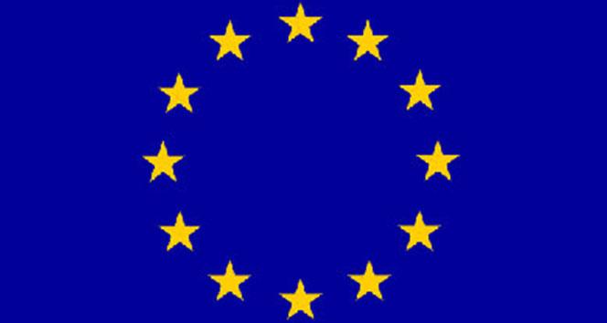 Avrupa Komisyonu üç AB üyesi ülkeyi şikayet edecek