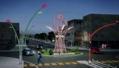 Muş Belediyesinden 43 milyon TLlik yatırım