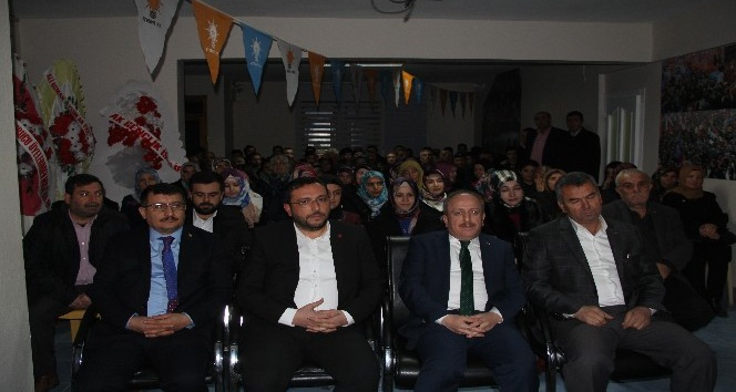 Karadağ'dan Kılıçdaroğlu'na tepki