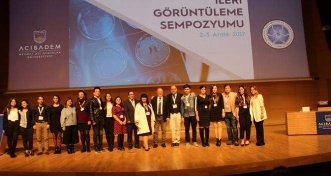 Genç İnovatif Sağlıkçılar Kulübünün bilimsel başarısı