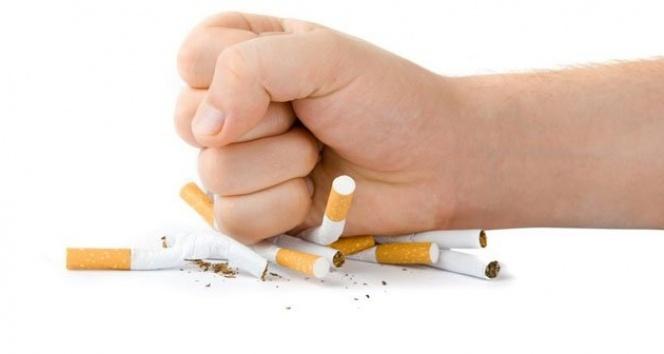 Sigara nasıl bırakılır? Sigarayı bırakmak istiyorum | Sigara bırakma yöntemleri