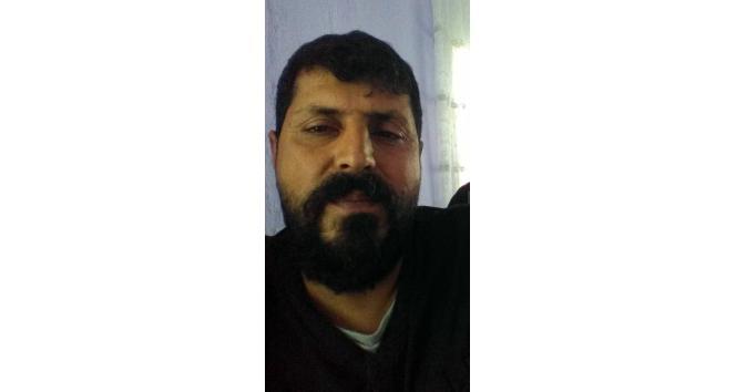 Üzerine iskele düşen inşaat işçisi hayatını kaybetti