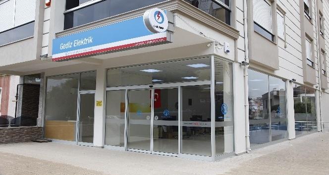 İzmir'li abonelere yeni Müşteri İlişkileri Merkezleri