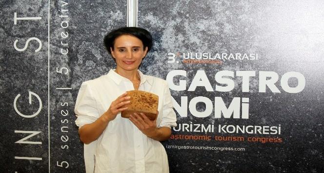 Postmodern ekmek ustasından ekmeğin tarihçesi
