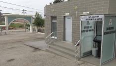 Çan Belediyesinden ücretsiz cenaze hizmetleri