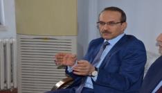 Vali Yavuz: Devlet hiçbir zaman vatandaşına zarar verecek şeyler yapmaz