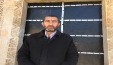 Süryanilerden ABDnin Kudüs kararına tepki