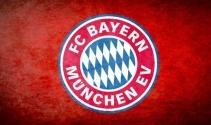 Bayern Münih'te Beşiktaş sevinci