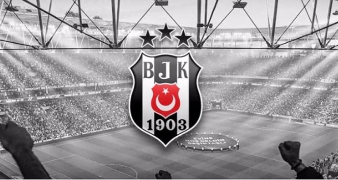 Beşiktaşa cep telefonundan 8 milyon TL!