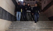 Ünlü yönetmen Mustafa Kemal Uzun cinayetiyle ilgili flaş gelişme