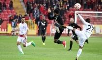 ÖZET İZLE: Eskişehirspor 7-0 Gaziantepspor Maçı ve Golleri geniş özeti izle |ESES Gaziantep maçı kaç kaç bitti?