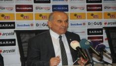 Gaziantep bu sezon en farklı mağlubiyetini aldı
