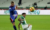 ÖZET İZLE: Atiker Konyaspor 2-0 Kardemir Karabükspor Maçı Özeti ve Golleri İzle|Konyaspor Karabükspor kaç kaç bitti?