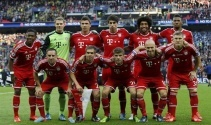 Beşiktaş'ın rakibi Bayern Münih kadrosu |Bayern Münih kadrosunda kimler var?