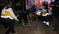Konyada silahlı kavga: 1 ölü, 3 yaralı