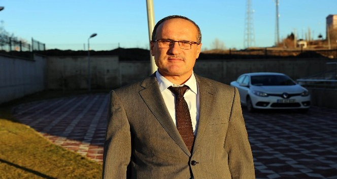 Anız yakan 16 çiftçiye 4 bin lira ceza kesildi