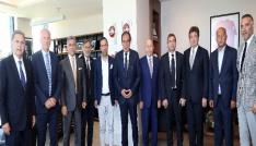E.Yeni Malatyaspor itirazda bulundu, MHK kabul etti