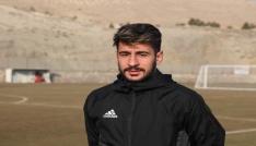 Yeni Malatyasporun genç oyuncuları iddialı konuştu