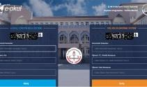 e-Okul yazılı sınav sonuçları açıklandı! e-Okul sınav sonuçları tıkla öğren!