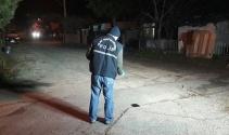 Silahlı, bıçaklı kavgada bir kişi ağır yaralandı