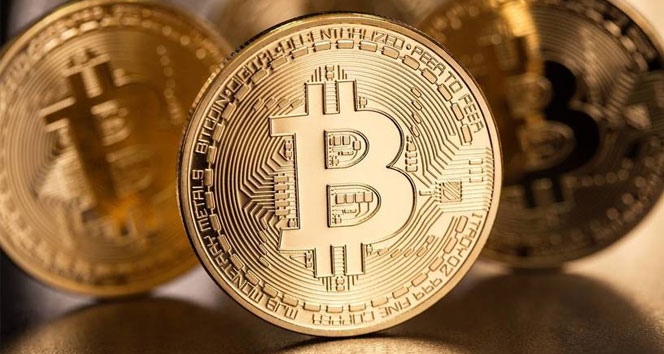 Kripto paralar tepetaklak! Bitcoin yüzde 25 değer kaybetti