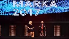 MARKA 2017 İstanbulda start aldı