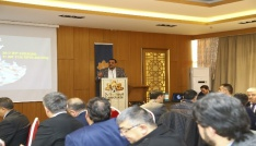 Sultanbeylide Temizlikte Farkındalık Programları sürüyor