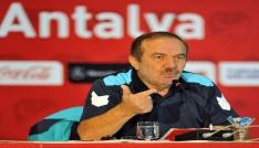 Yusuf Namoğlundan Yeni Malatyaspor açıklaması