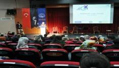 Üsküdarda engelliler için girişimcilik projesi