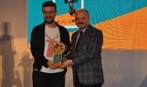 Anadolu Animasyon ve Dijital İşler Festivali ödülleri sahiplerini buldu