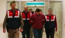 Kayıp 5 kişilik aileye ait hayvanların bulunduğu iki kardeş tutuklandı