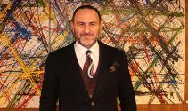 """Prof. Dr. Emre Alkin, """"Türkiye yapay zekâda tüm OECD ülkeleri arasında orta sırada"""""""