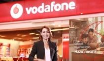 Vodafone Grubu makineler arası iletişim teknolojisinin dünya lideri ilan edildi