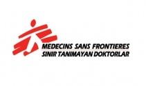 Sınır Tanımayan Doktorlar: '6 bin 700'den fazla Arakanlı öldürüldü'