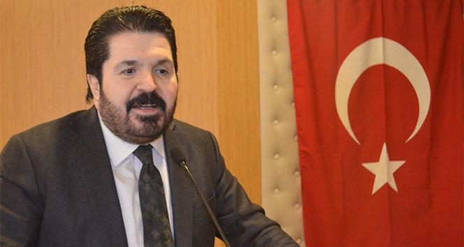 Savcı Sayan: Baykal, muhalefet hareketi başlatacaktı