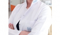Psikolog nasıl olunur ? Psikolog maaşları ne kadar ? Psikoloji bölümü taban puanları 2017-2018