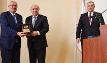 Alternatif Uyuşmazlık Çözüm Yolları Marmara Üniversitesinde konuşuldu